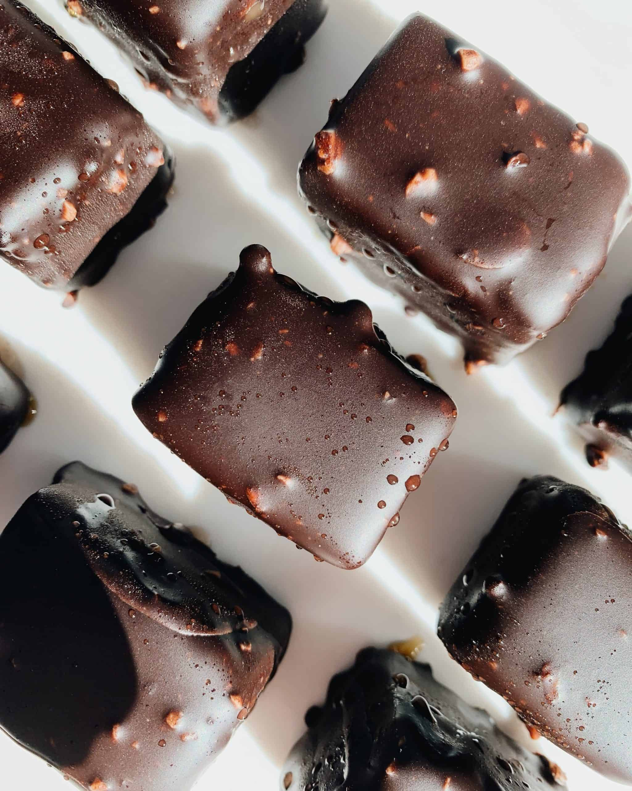 History Of Chocolate For Kids: Tell Them The Story