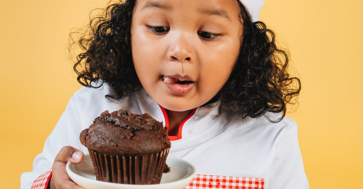 chocolate making for kids